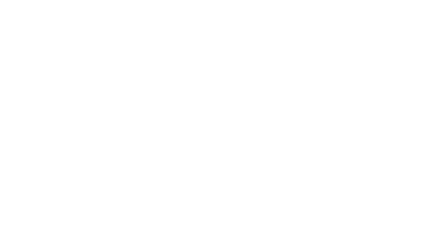 Tribute Boxing Logo