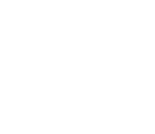 Bec Marks The Spot Logo